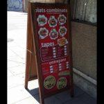 05Caballet Restaurant-RètolsDigimp