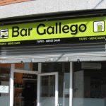 08Letrero Bar-RètolsDigimp