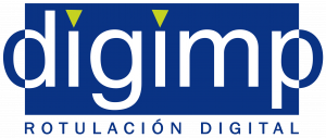 logo DIGIMP castellà ok