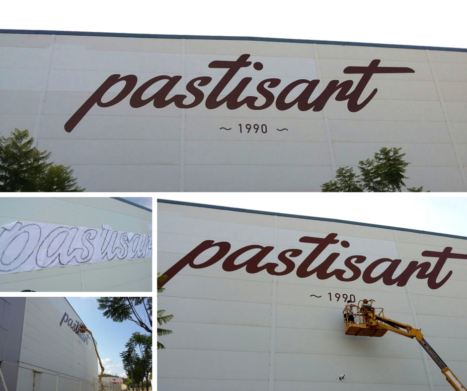 Pastisart 2017